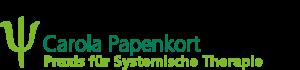Systemische Therapie Bonn, Paartherapie Bonn, Dipl.-Psych. Carola Papenkort