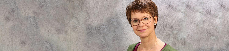 Carola Papenkort, Praxis für Systemische Therapie